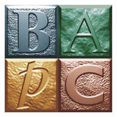 bapc-logo