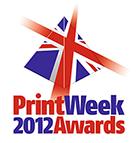 print-week2012