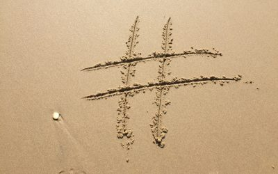 The Importance of #Hashtags