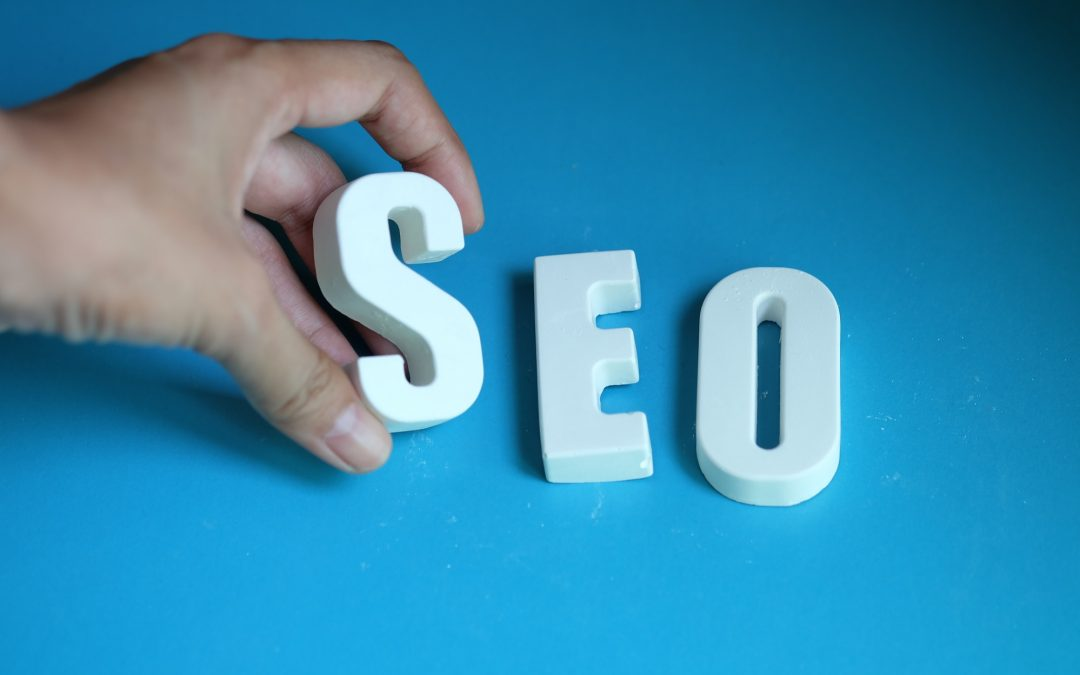 6 Key Areas to Focus Your SEO Campaign